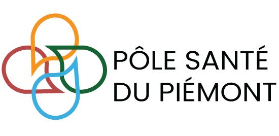 Pôle Santé du Piémont