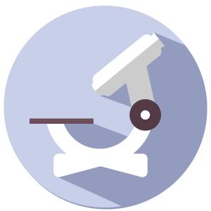 Ophtalmologie Pôle Santé du Piémont