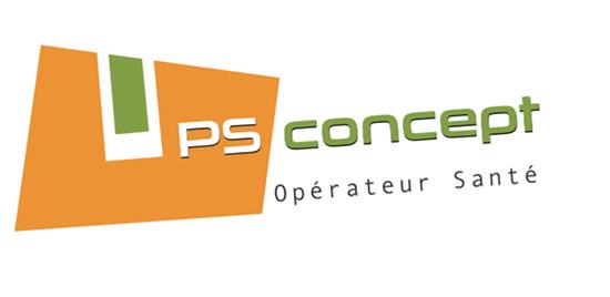 PS Concept